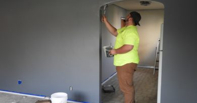 prêt rénovation
