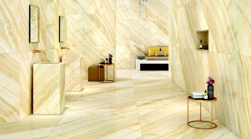 maison de luxe de luxe monaco