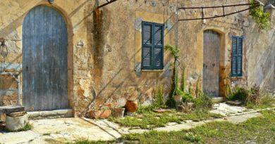 Les tendances pour la rénovation de maisons et d'appartements