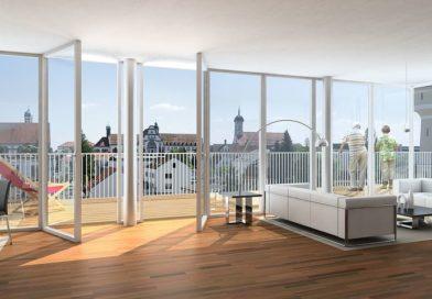 Comment décorer une villa de luxe ?