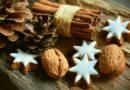 Décoration de Noël, quelle tendance pour 2017