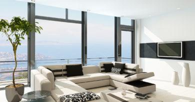 décoration maison de luxe lagos portugal